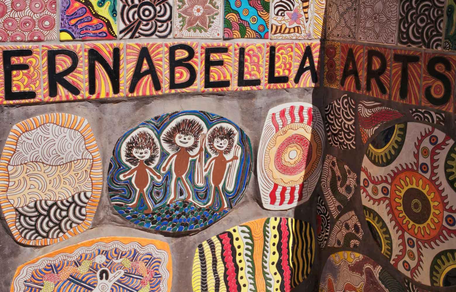 Ernabella 013