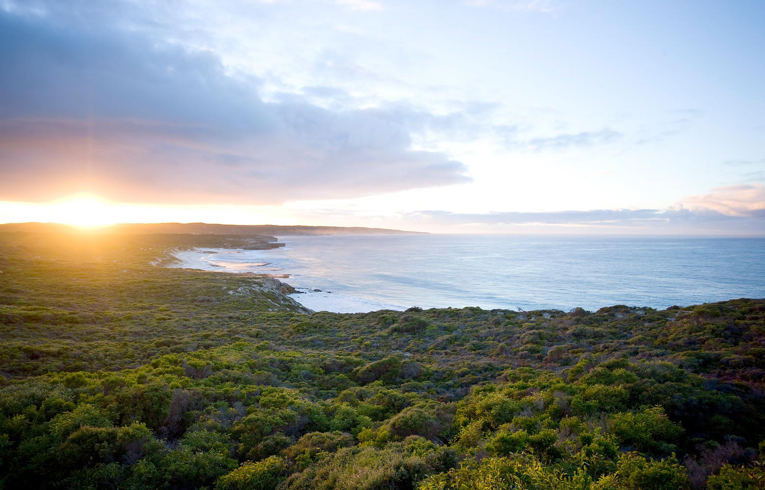 Southern-Ocean-Lodge_Hanson-Bay-Panorama