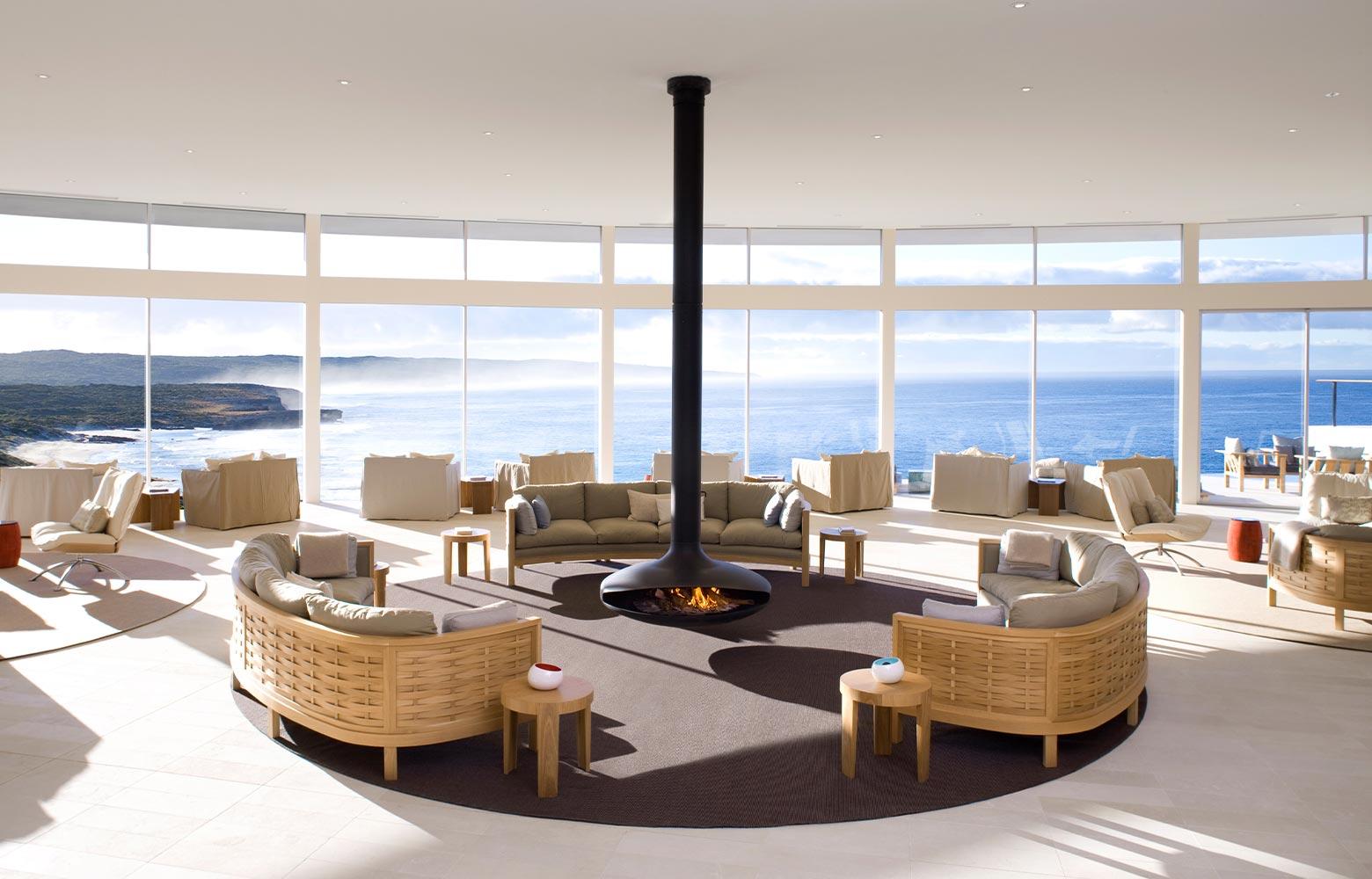 Southern-Ocean-Lodge__Great-Room